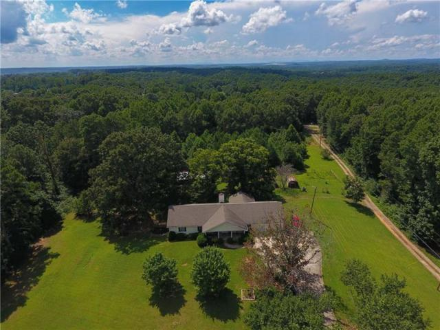 5595 Bannister Road, Cumming, GA 30028 (MLS #6015808) :: Team RRP | Keller Knapp, Inc.