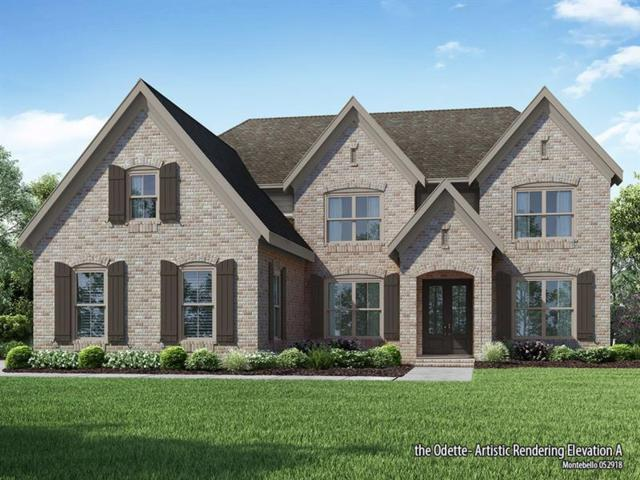 3260 Carswell Bend, Cumming, GA 30028 (MLS #6016003) :: Kennesaw Life Real Estate