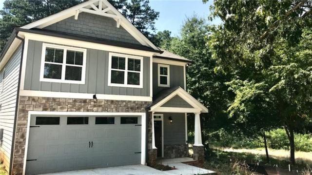1530 Idlewood Road, Tucker, GA 30084 (MLS #6016008) :: Todd Lemoine Team