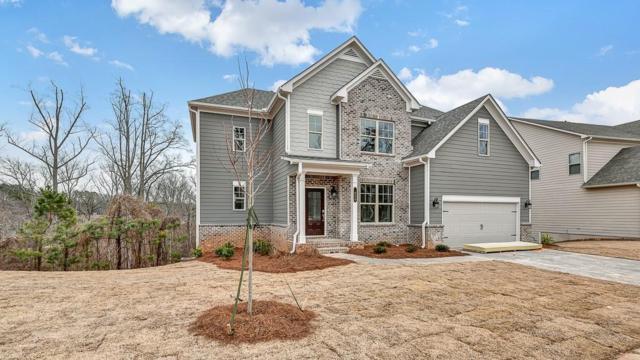 3860 Grandview Manor Drive, Cumming, GA 30028 (MLS #6016345) :: The Cowan Connection Team