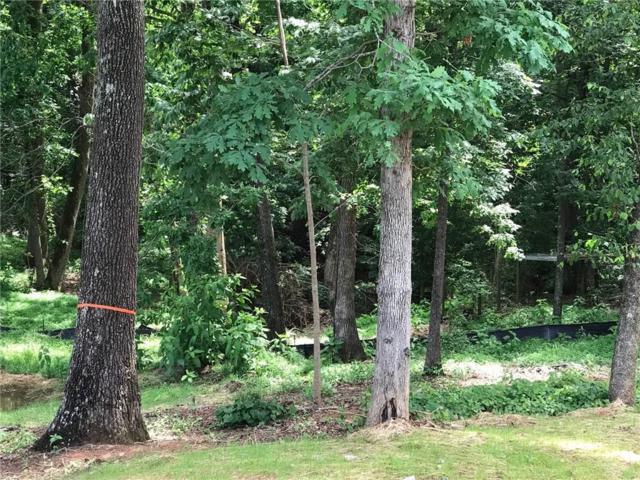 Lot 4 Lambert Cove Trail, Suwanee, GA 30024 (MLS #6016376) :: North Atlanta Home Team