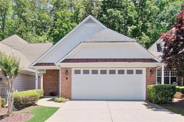 251 Villa Creek Parkway, Canton, GA 30114 (MLS #6017105) :: Kennesaw Life Real Estate
