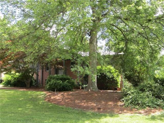 1370 Rhododendron Drive NW, Acworth, GA 30102 (MLS #6017106) :: GoGeorgia Real Estate Group