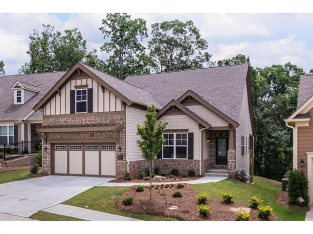 3871 Sweet Magnolia Drive, Gainesville, GA 30504 (MLS #6017126) :: North Atlanta Home Team