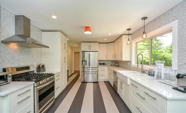 2945 Applewood Court NE, Atlanta, GA 30345 (MLS #6017194) :: RE/MAX Paramount Properties