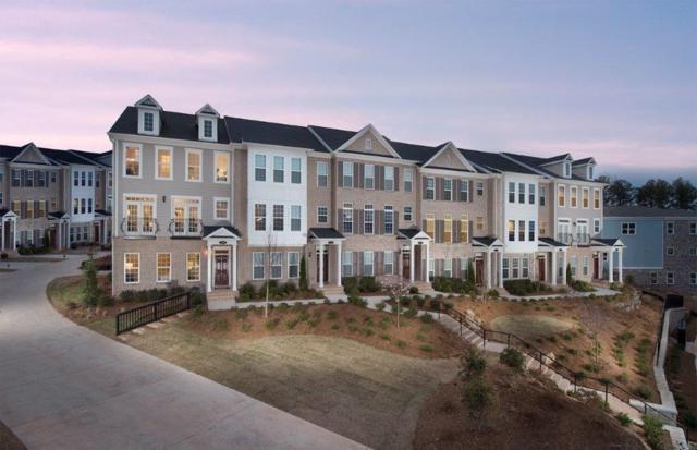 647 Hanlon Way, Alpharetta, GA 30009 (MLS #6017417) :: North Atlanta Home Team