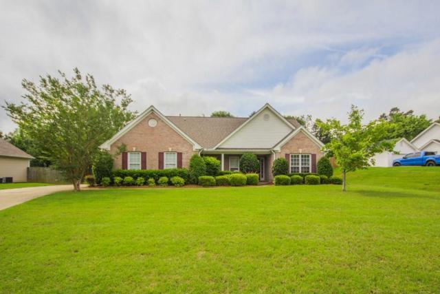 3735 Wynter Frost Walk, Bethlehem, GA 30620 (MLS #6017535) :: Kennesaw Life Real Estate