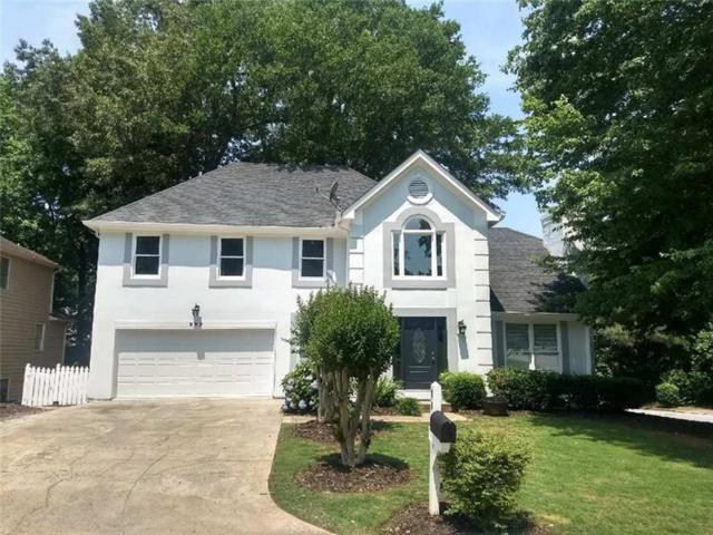 895 Whitehall Way, Roswell, GA 30076 (MLS #6017674) :: Carr Real Estate Experts