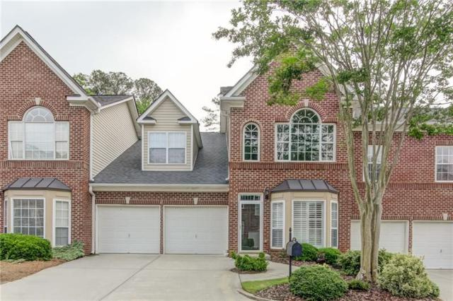 8006 Lexington Drive, Roswell, GA 30075 (MLS #6017684) :: RE/MAX Paramount Properties