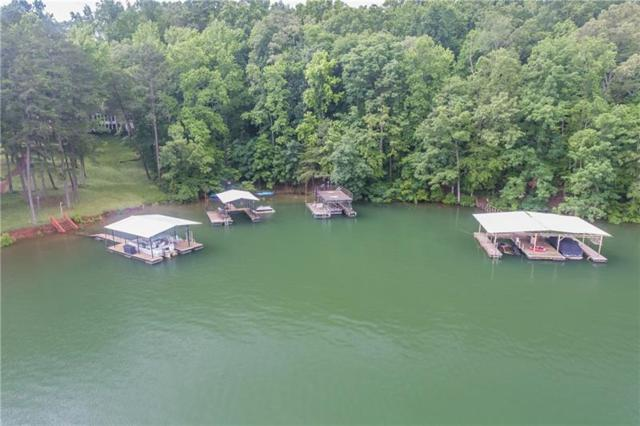 6975 Lakeside Place, Gainesville, GA 30506 (MLS #6017739) :: RE/MAX Paramount Properties