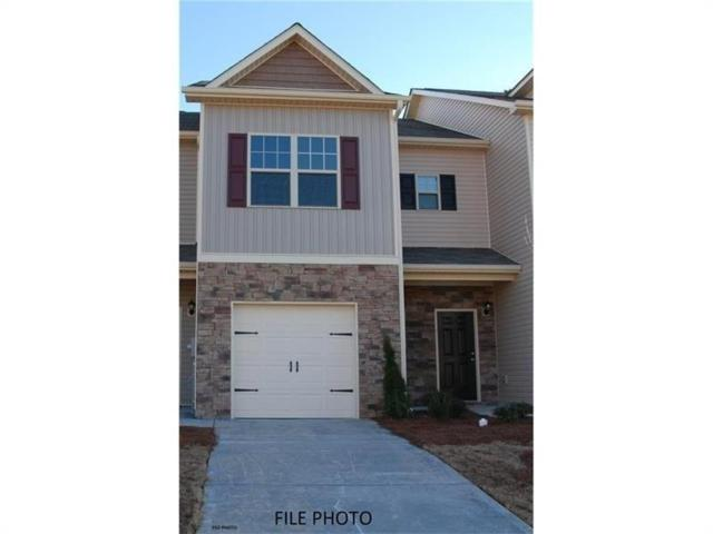 275 Valley Crossing #208, Canton, GA 30114 (MLS #6017808) :: Iconic Living Real Estate Professionals