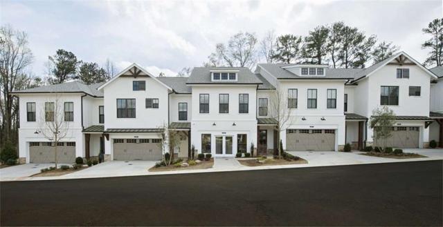 200 Phillips Lane, Alpharetta, GA 30009 (MLS #6018025) :: North Atlanta Home Team