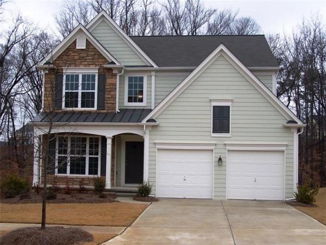 818 Prada Court, Lawrenceville, GA 30043 (MLS #6018410) :: North Atlanta Home Team