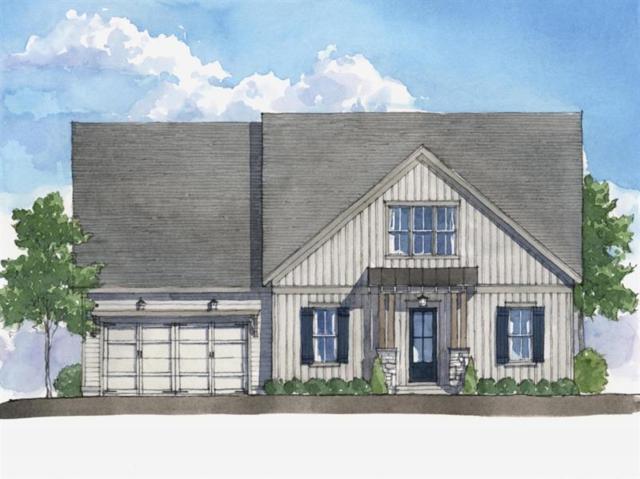 412 NE Manor Ridge View NE, Alpharetta, GA 30004 (MLS #6018591) :: Iconic Living Real Estate Professionals