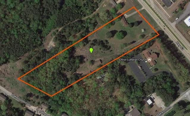 4039 Mundy Mill Road, Oakwood, GA 30566 (MLS #6018945) :: North Atlanta Home Team