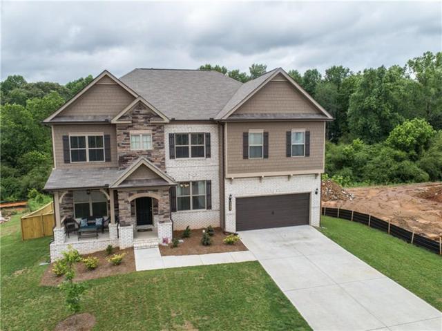 5295 Mirror Lake Drive, Cumming, GA 30028 (MLS #6019555) :: North Atlanta Home Team