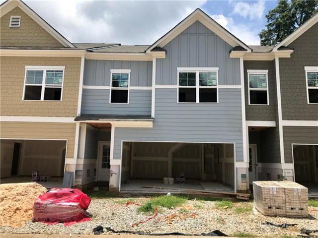 1329 Heights Park Drive SE, Atlanta, GA 30316 (MLS #6020487) :: North Atlanta Home Team