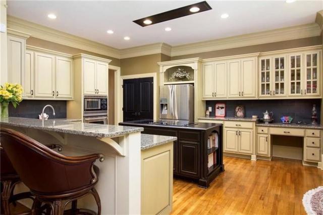 121 Equest Drive, Canton, GA 30115 (MLS #6020499) :: RE/MAX Paramount Properties