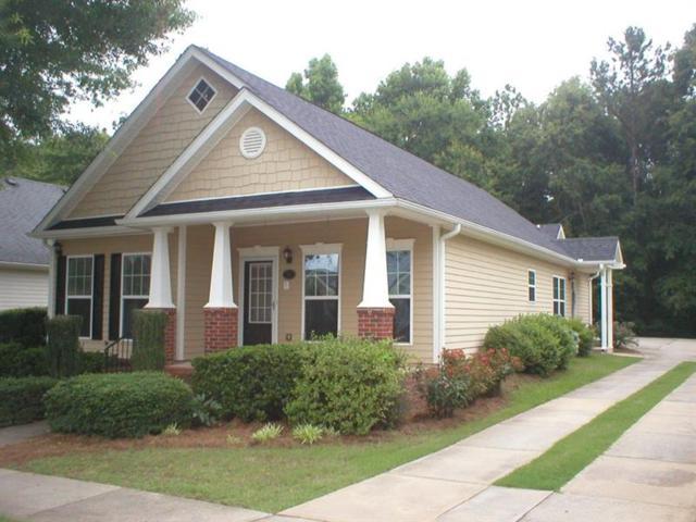 80 Pratt Drive, Covington, GA 30014 (MLS #6020501) :: North Atlanta Home Team