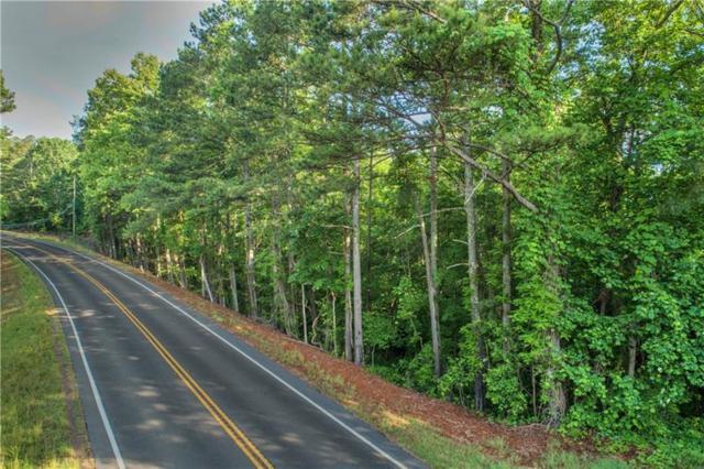 0 Fincher Road, Canton, GA 30114 (MLS #6020903) :: Path & Post Real Estate