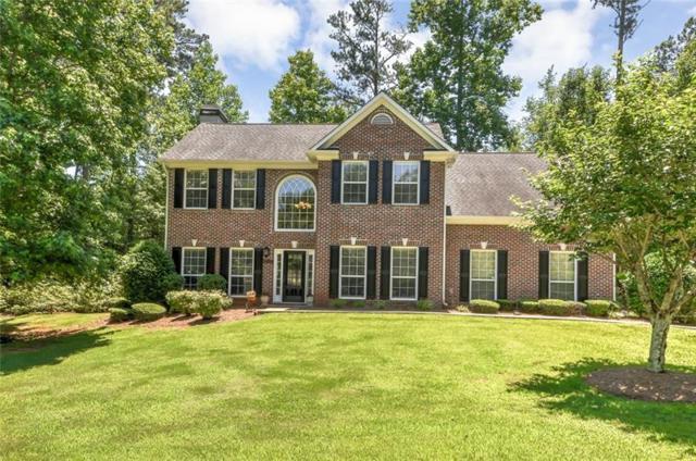 7650 Donington Park Drive, Cumming, GA 30040 (MLS #6020978) :: North Atlanta Home Team