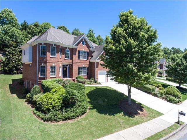 840 Cooper Farm Way, Johns Creek, GA 30097 (MLS #6021325) :: Iconic Living Real Estate Professionals