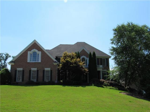 5415 Oakrun Circle, Cumming, GA 30040 (MLS #6021672) :: Iconic Living Real Estate Professionals