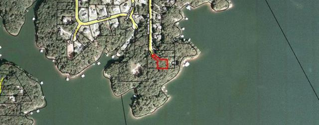 12 Breeze Bay Road, Cumming, GA 30041 (MLS #6021801) :: RE/MAX Paramount Properties