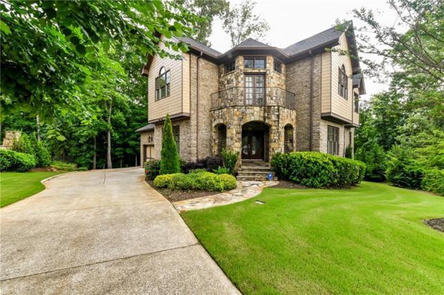 2408 Winter Garden Place, Marietta, GA 30064 (MLS #6022220) :: Iconic Living Real Estate Professionals