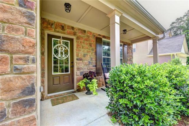 5955 Willow Oak Pass, Cumming, GA 30040 (MLS #6022682) :: RE/MAX Paramount Properties