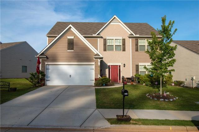 4315 Box Elder Path, Gainesville, GA 30504 (MLS #6022778) :: North Atlanta Home Team