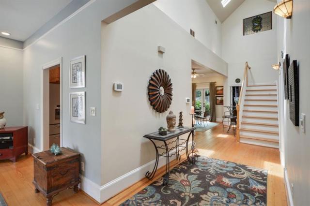 638 Mcgruder Street NE, Atlanta, GA 30312 (MLS #6022872) :: Carr Real Estate Experts