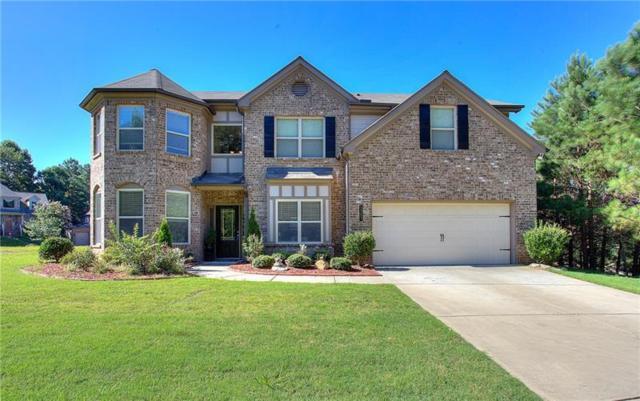3267 Dolostone Way, Dacula, GA 30019 (MLS #6022876) :: RE/MAX Paramount Properties