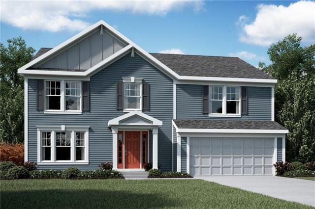 125 Rex Avenue, Canton, GA 30114 (MLS #6023026) :: Path & Post Real Estate