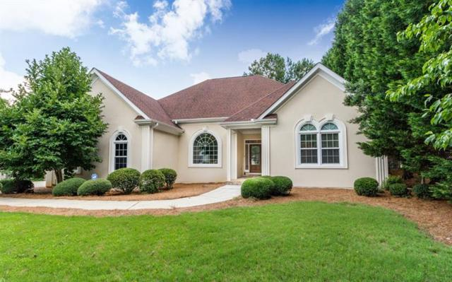 100 Dixter Close, Johns Creek, GA 30022 (MLS #6023366) :: RE/MAX Paramount Properties