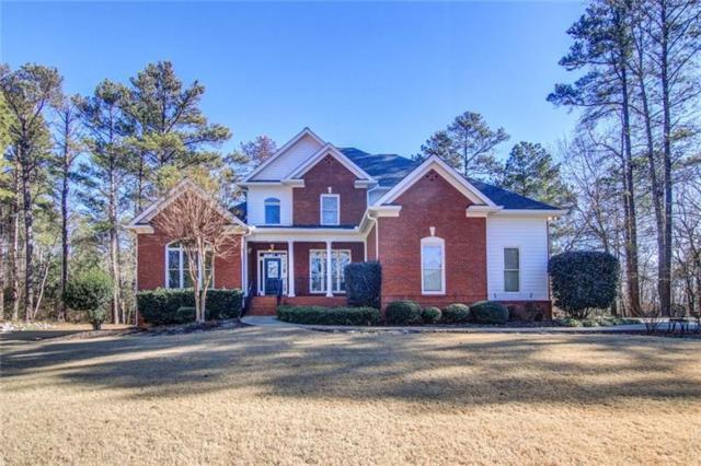 3752 Centra Villa Drive, Douglasville, GA 30135 (MLS #6023676) :: RCM Brokers
