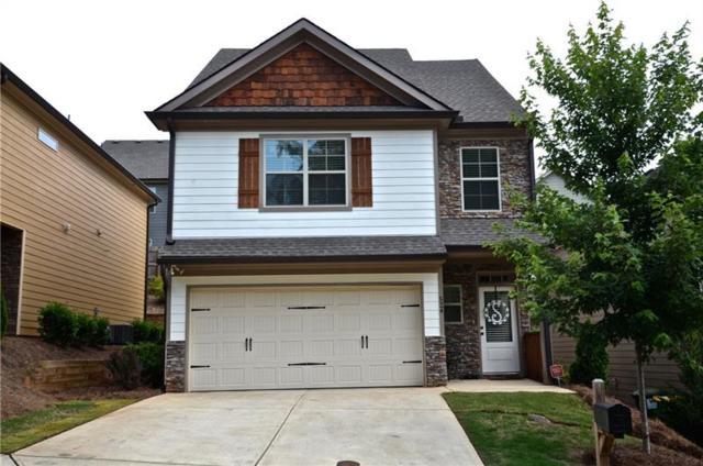 524 Broughton Drive, Canton, GA 30114 (MLS #6023871) :: North Atlanta Home Team