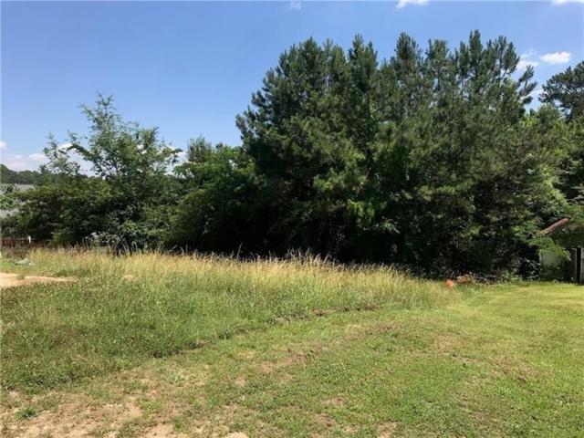 4356 Old Cartersville Road, Dallas, GA 30132 (MLS #6024322) :: RE/MAX Paramount Properties