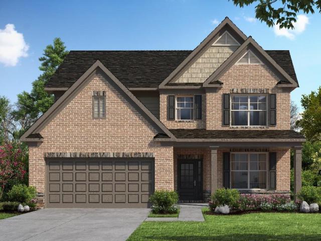 103 Oak Mill Terrace, Dallas, GA 30132 (MLS #6024393) :: The Cowan Connection Team