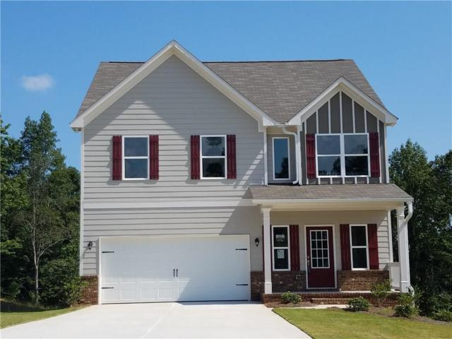 2844 Shadowstone Way, Winder, GA 30680 (MLS #6024466) :: Iconic Living Real Estate Professionals