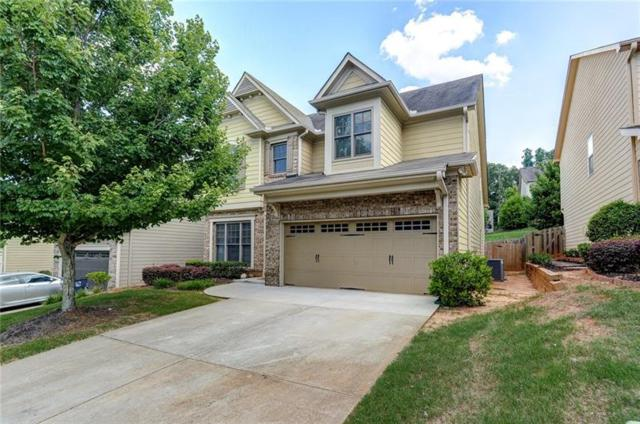 344 Reynoldston Way, Suwanee, GA 30024 (MLS #6024552) :: North Atlanta Home Team