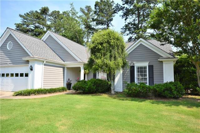 165 Boxford Court, Johns Creek, GA 30022 (MLS #6024633) :: RE/MAX Paramount Properties