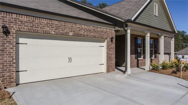 4068 Sparta Boulevard, Atlanta, GA 30349 (MLS #6024743) :: RE/MAX Paramount Properties