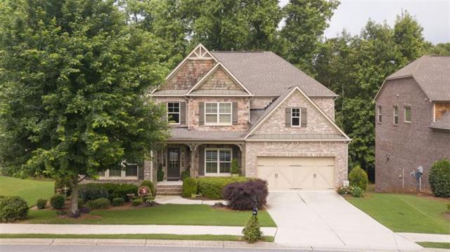385 Andelle Avenue, Suwanee, GA 30024 (MLS #6025321) :: RE/MAX Paramount Properties