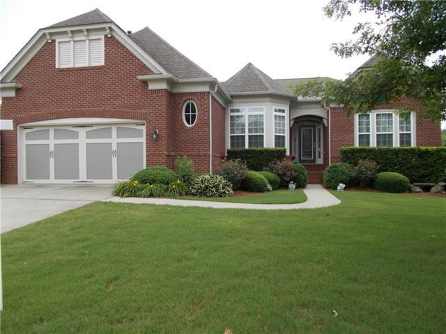 6750 Vickery Post Lane, Cumming, GA 30040 (MLS #6025477) :: RE/MAX Paramount Properties