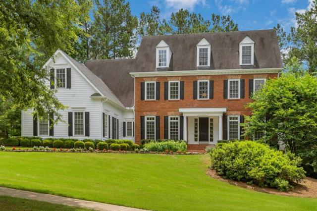6217 Arnall Court NW, Acworth, GA 30101 (MLS #6026186) :: The Cowan Connection Team