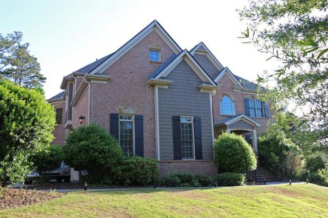 3530 Falls Branch Court, Buford, GA 30519 (MLS #6026281) :: North Atlanta Home Team
