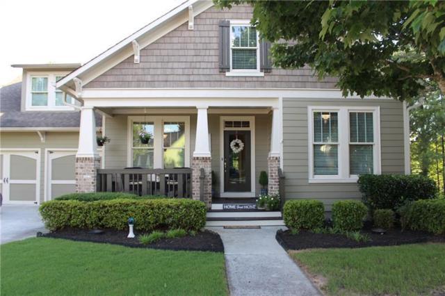 7185 Wrights Lane, Hoschton, GA 30548 (MLS #6026317) :: Rock River Realty