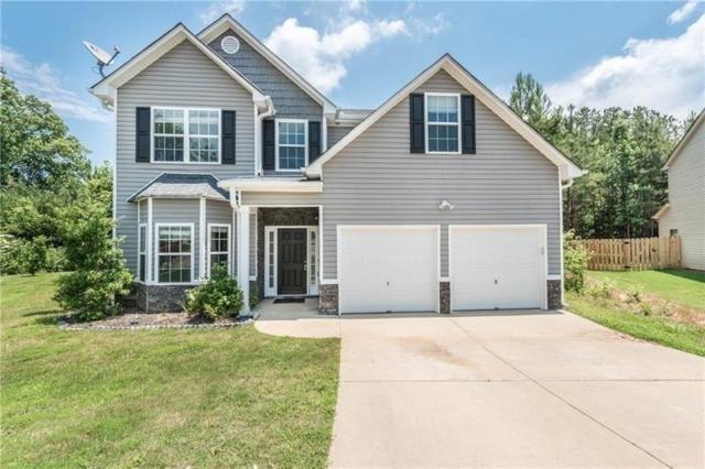 425 Hawthorn Drive, Dallas, GA 30132 (MLS #6026388) :: RE/MAX Prestige