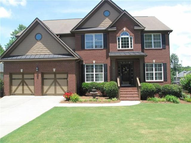 1750 Blossom Creek Lane, Cumming, GA 30040 (MLS #6026716) :: QUEEN SELLS ATLANTA